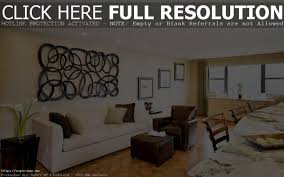 walls decoration decorating large walls best decoration ideas for you