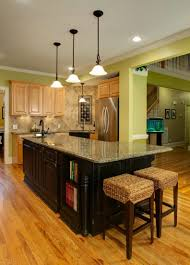 Pictures Of Kitchen Islands With Sinks Kitchen Island With Sink Ideas White Ceramic Apron Front Sinks