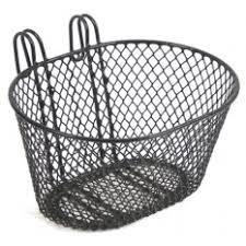 baskets for kids kids bike baskets childrens bicycle basket sale velogear