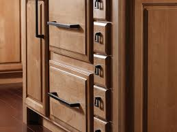Types Of Cabinet Hinges Cabinet Ideas To Build