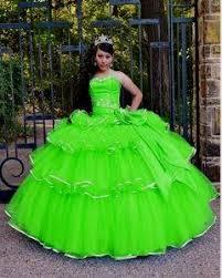 green quinceanera dresses quinceanera dresses lime green naf dresses