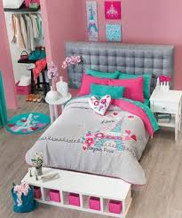 Twin Size Beds For Girls by 145 Best Girls Paris Bedroom Images On Pinterest Girls Paris