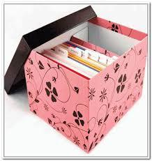 greeting card storage boxes hallmark jobsmorocco info