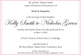 wedding reception only invitation wording wedding invitation church and reception wording milanino info