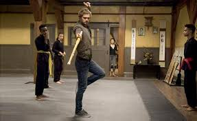 film eksen terbaik 2014 top 15 most anticipated martial arts movies of 2017 kung fu kingdom