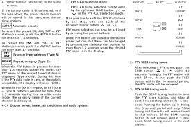 whats pty cat g35driver infiniti g35 u0026 g37 forum discussion