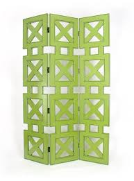 Quatrefoil Room Divider 39 Best Room Dividers Images On Pinterest Panel Room Divider