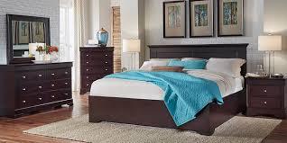 Manhattan Bedroom Furniture Manhattan Costco