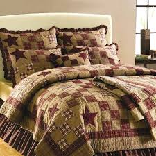 country quilts country country quilts all proceeds will benefit