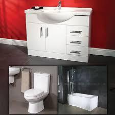Contemporary Bathroom Sink Units 9 Best Bathroom Furniture Images On Pinterest Bathroom Furniture