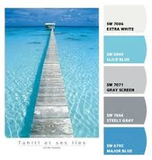 paint colors from chip it by sherwin williams c h i p i t