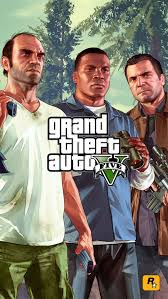 the most awesome images on the internet gta gaming and grand