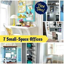 Small Office Space Decorating Ideas Small Office Guest Room Design Ideas Stylish Ideas For Small