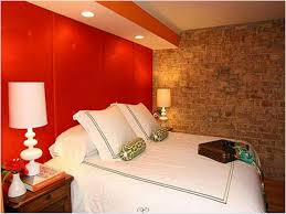 best colour combination for bedroom decor small bathrooms master