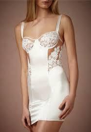 Best Wedding Night Lingerie Swanky Bridal Lingeries Best ıdeas About Honeymoon Lingerie And