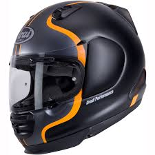 motorbike accessories arai helmets free uk shipping u0026 free uk returns getgeared co uk