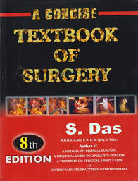 a concise textbook of surgery 8th edition buy a concise textbook