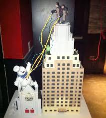 funny wedding cakes wedding cakes