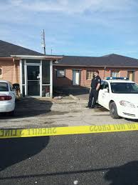 What Is A Mother In Law Unit by Greenland Man Accused Of Killing Wife Mother In Law Fort Smith
