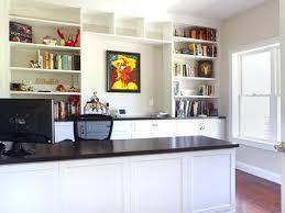 Kitchen Cabinets In Orange County Ca Custom Kitchen Cabinets In Anaheim Hills Wholesale Kitchen