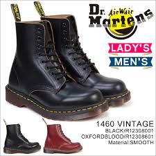 casual motorcycle boots sneak online shop rakuten global market doctor martin 8 hall