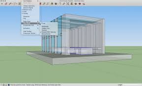 sketchup make latest version free download