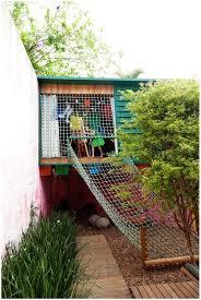 backyards charming 129 diy backyard fort ideas charming backyard