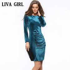 rcheap clothes for women liva girl summer dress women cheap clothes china fashion high
