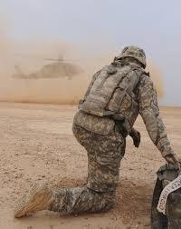 dvids news bastogne signal company exudes warrior ethos