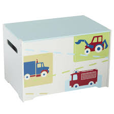 kid u0027s character and disney furniture u2013 children u0027s bedroom and
