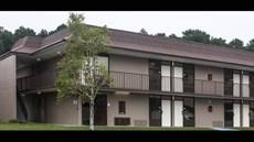 Comfort Suites Kingsland Ga Comfort Suites Kings Bay Tourist Class Kingsland Ga Hotels Gds