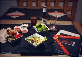 la cuisine d ugo pad napoli หน าหล ก เนเป ลส เมน ราคา ร ว วร านอาหาร