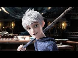 rise of the guardians trailer 2 2012 movie official hd youtube