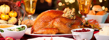thanksgiving in 2014 the 5 best places to celebrate