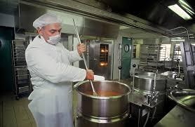 cuisine hopital hopitalimentation