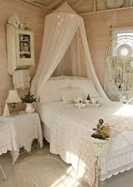 1000 ideas about shabby chic custom shabby chic decor bedroom