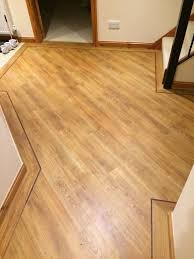 Laminate Flooring In Leeds Floor Layer Carpet Fitter Karndean Amtico Laminate Safety Flooring
