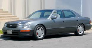1997 lexus ls400 touch up paint how about another