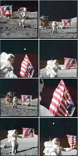Is The American Flag Still Standing On The Moon Aulis Online U2013 Different Thinking