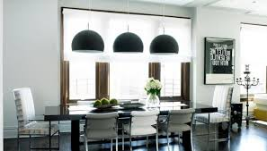 here traditional dining room by chicago interior designer tom