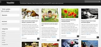 grid layout for wordpress 30 must have pinterest like wordpress themes wpexplorer