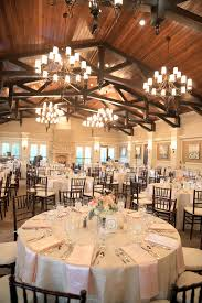 chiavari chairs wedding mahogany chiavari chairs at nocatee crosswater jax chair