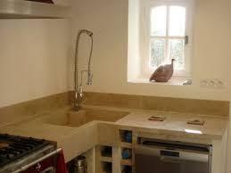 cuisine avec evier d angle 9 best cuisines petits espaces images on kitchens