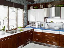 kitchen cupboard hardware ideas kitchen cabinet bulkhead ideas and photos madlonsbigbear