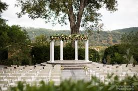 wedding venue atlanta kathryn justin s wedding tate house atlanta wedding