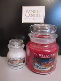 joyful life of lou yankee candle boots star gift