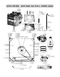 wiring diagram of washing machine goldfish xqb30 21s hine circuit