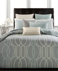 bedroom macys duvet covers macy comforters plaid duvet
