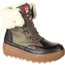 womens boots canada s boots from canada mount mercy