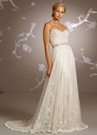 Lazaro Wedding Dresses Lazaro Wedding Gowns The Wedding Specialiststhe Wedding Specialists